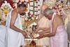 Balarama Purnima 2019 - ISKCON London Radha Krishna Temple Soho Street - 15/08/2019 - IMG_4892 (DavidC Photography 2) Tags: 10 soho street radhakrishna radha krishna temple hare krsna mandir london england uk iskcon iskconlondon internationalsocietyforkrishnaconsciousness international society for consciousness summer thursday 15 15th august 2019 lord balarama purnima jayanti appearance day festival