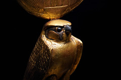 Exposition Toutankhamon-20190816-0157 (Hatuey Photographies) Tags: expositions france grandehalledelavillette paris toutankhamon exposition pharaon grandehallevillette hatueyphotographies