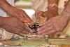 Balarama Purnima 2019 - ISKCON London Radha Krishna Temple Soho Street - 15/08/2019 - IMG_4907 (DavidC Photography 2) Tags: 10 soho street radhakrishna radha krishna temple hare krsna mandir london england uk iskcon iskconlondon internationalsocietyforkrishnaconsciousness international society for consciousness summer thursday 15 15th august 2019 lord balarama purnima jayanti appearance day festival