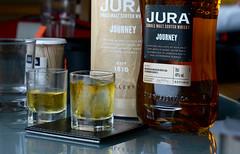 Jura and Piazzolla (lozinka_gergova) Tags: