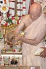 Balarama Purnima 2019 - ISKCON London Radha Krishna Temple Soho Street - 15/08/2019 - IMG_4905 (DavidC Photography 2) Tags: 10 soho street radhakrishna radha krishna temple hare krsna mandir london england uk iskcon iskconlondon internationalsocietyforkrishnaconsciousness international society for consciousness summer thursday 15 15th august 2019 lord balarama purnima jayanti appearance day festival