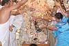 Balarama Purnima 2019 - ISKCON London Radha Krishna Temple Soho Street - 15/08/2019 - IMG_4926 (DavidC Photography 2) Tags: 10 soho street radhakrishna radha krishna temple hare krsna mandir london england uk iskcon iskconlondon internationalsocietyforkrishnaconsciousness international society for consciousness summer thursday 15 15th august 2019 lord balarama purnima jayanti appearance day festival