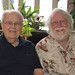 Dad and Bill at Blackhawk (2)