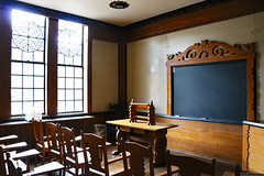 Lithuanian Room | Nationality Rooms | University of Pittsburgh (Can Pac Swire) Tags: pittsburgh pitt universityofpittsburgh pennsylvania usa us unitedstates america american nationality room rooms lithuanian lithuania university campus classroom 2018aimg4460 cathedraloflearning building lietuva