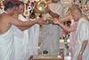 Balarama Purnima 2019 - ISKCON London Radha Krishna Temple Soho Street - 15/08/2019 - IMG_4912 (DavidC Photography 2) Tags: 10 soho street radhakrishna radha krishna temple hare krsna mandir london england uk iskcon iskconlondon internationalsocietyforkrishnaconsciousness international society for consciousness summer thursday 15 15th august 2019 lord balarama purnima jayanti appearance day festival