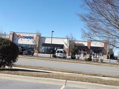 PetSense Elizabeth City, NC (Coolcat4333) Tags: petsense 101 commercial blvd elizabeth city nc