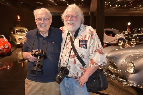 Dad and Bill at Blackhawk (1)