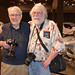 Dad and Bill at Blackhawk (1)
