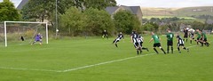 DSC_2495 (lancs1961) Tags: lal oldboltonians boltonwyresdale amateur football