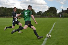 DSC_2481 (lancs1961) Tags: lal oldboltonians boltonwyresdale amateur football