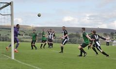DSC_2478 (lancs1961) Tags: lal oldboltonians boltonwyresdale amateur football