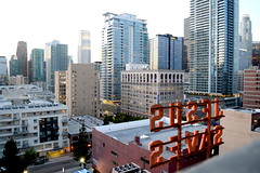 Ace Hotel Downtown Los Angeles (Studio 934) Tags: los angeles ace hotel