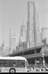 Skyscraper (valentinsolino) Tags: minolta xd11 rokkor 50mm17 trix400 rodinal150