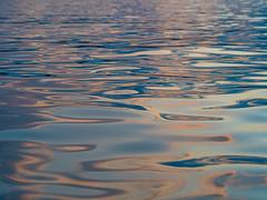 float (dajonas) Tags: michigan lake sunset twilight time place impermanence
