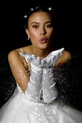 Glitter 2019-08-16 (5D3_4623) (ajhaysom) Tags: debutanteball glitter portrait canoneos5dmkiii canon2470l melbourne australia