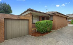 2/16 Violet Street, Essendon VIC
