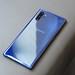 SKT Galaxy Note10 Plus Aura Blue