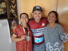 DSC02984 (bigboy2535) Tags: wado karate federation wkf hua hin thailand aloha run pak nam pran 10k