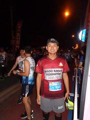 DSC02975 (bigboy2535) Tags: wado karate federation wkf hua hin thailand aloha run pak nam pran 10k