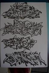 CHIPS CDSK SMO A51 (CHIPS SMO CDSK A51) Tags: cds chips cdsk chipscdsk chipsgraffiti chipscds chipslondongraffiti chipsspraypaint chipslondon cc chips4d chips4thdegree chipscdsksmo4d c chipssmo chipsimo cans communitygarden chip graffiti graff gg graffitilondon graffart graffitiuk g graffitichips ggg graffitiabduction gggg grafflondon graffitibrixton ukgraffiti u uu ukgraff urbanwalls urbanart uglypiece uk spraypaint s street ss spray smo spraycanart spraycans stockwellgraffiti suckmeoff sardinia smilemoreoften sprayart a aerosolart art area51 aa a51 aerosol aa51 artgraff