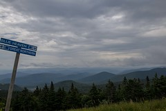 SBG0768 (sbgibson511) Tags: mountains greenmountainstate vermont killington
