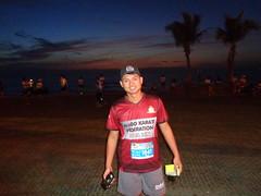 DSC02974 (bigboy2535) Tags: wado karate federation wkf hua hin thailand aloha run pak nam pran 10k