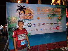 DSC02972 (bigboy2535) Tags: wado karate federation wkf hua hin thailand aloha run pak nam pran 10k