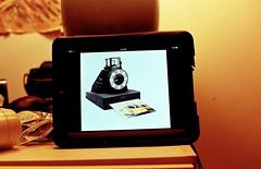 (bluebird87) Tags: camera ipad dx0 c41 epson v600 kodak ektar nikon f100