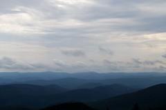 SBG0777 (sbgibson511) Tags: mountains greenmountainstate vermont killington blue