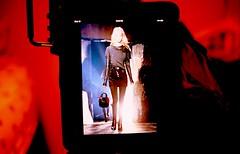 fashion girl (bluebird87) Tags: girl fashion dx0 c41 epson v600 kodak ektar nikon f100