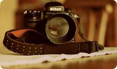 camera (bluebird87) Tags: camera nikon f100 dx0 c41 epson v600