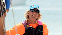 Aruba_International_Regatta_2019_020 (eric15) Tags: aruba international regatta sail sailing oranjestad surfside marina dutch marines sunfish beach cat cats optimist qube f11