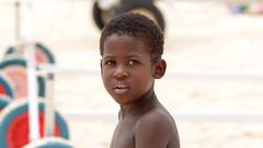 Aruba_International_Regatta_2019_011 (eric15) Tags: aruba international regatta sail sailing oranjestad surfside marina dutch marines sunfish beach cat cats optimist qube f11