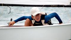 Aruba_International_Regatta_2019_009 (eric15) Tags: aruba international regatta sail sailing oranjestad surfside marina dutch marines sunfish beach cat cats optimist qube f11