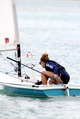 Aruba_International_Regatta_2019_003 (eric15) Tags: aruba international regatta sail sailing oranjestad surfside marina dutch marines sunfish beach cat cats optimist qube f11