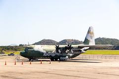 musal-33 (Anderson Soares Andrade) Tags: aviation fab aeronautica avião helicóptero aviões museu aérea