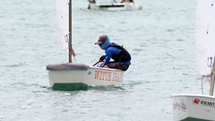 Aruba_International_Regatta_2019_006 (eric15) Tags: aruba international regatta sail sailing oranjestad surfside marina dutch marines sunfish beach cat cats optimist qube f11