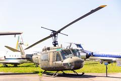 musal-26 (Anderson Soares Andrade) Tags: aviation fab aeronautica avião helicóptero aviões museu aérea