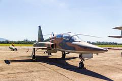 musal-14 (Anderson Soares Andrade) Tags: aviation fab aeronautica avião helicóptero aviões museu aérea