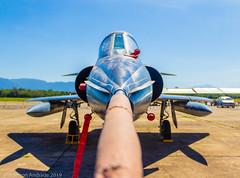 musal-11 (Anderson Soares Andrade) Tags: aviation fab aeronautica avião helicóptero aviões museu aérea efs18135mmf3556is