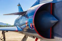 musal-10 (Anderson Soares Andrade) Tags: aviation fab aeronautica avião helicóptero aviões museu aérea efs18135mmf3556is