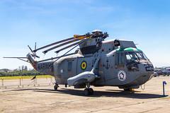 musal-8 (Anderson Soares Andrade) Tags: aviation fab aeronautica avião helicóptero aviões museu aérea