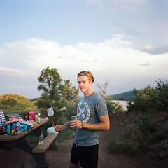 Phillip (darylovejr) Tags: hasselblad 201f 50mm 28 f kodak mediumformat film 6x6 expired