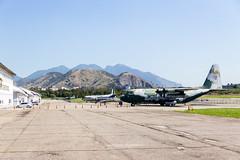 musal-32 (Anderson Soares Andrade) Tags: aviation fab aeronautica avião helicóptero aviões museu aérea efs18135mmf3556is