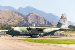 musal-30 (Anderson Soares Andrade) Tags: aviation fab aeronautica avião helicóptero aviões museu aérea efs18135mmf3556is