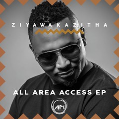 ZiyawakaZitha - Asambe Mntfwanami (Nam-Radio) Tags: wwwnamradiocom artist album cover art radio