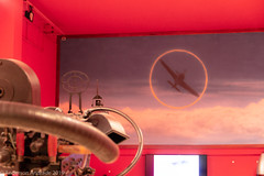 musal-23 (Anderson Soares Andrade) Tags: aviation fab aeronautica avião helicóptero aviões museu aérea