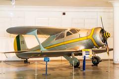 musal-21 (Anderson Soares Andrade) Tags: aviation fab aeronautica avião helicóptero aviões museu aérea