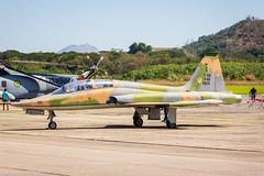 musal-18 (Anderson Soares Andrade) Tags: aviation fab aeronautica avião helicóptero aviões museu aérea