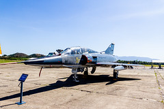 musal-13 (Anderson Soares Andrade) Tags: aviation fab aeronautica avião helicóptero aviões museu aérea
